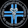 logo1png
