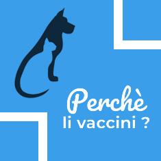 perchevaccini